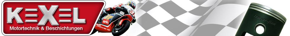 Kolben Shop-Logo